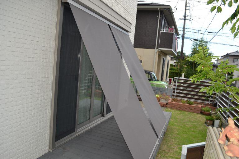 宮崎市 リフォーム 窓まわり