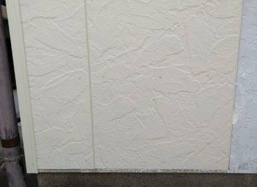 宮崎市の外壁補修