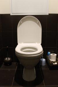 トイレはいつ交換したらいいのか