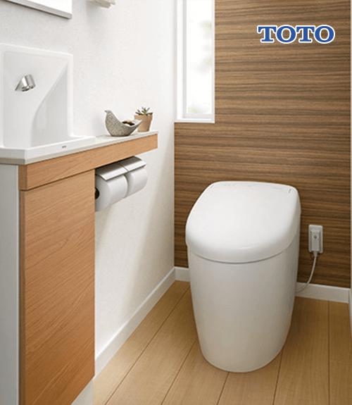 toilet_pic12rh